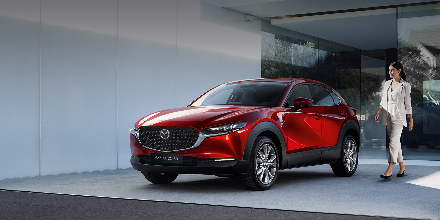 https://fellner.mazda.at/wp-content/uploads/sites/56/2019/09/CX-30-3.jpg