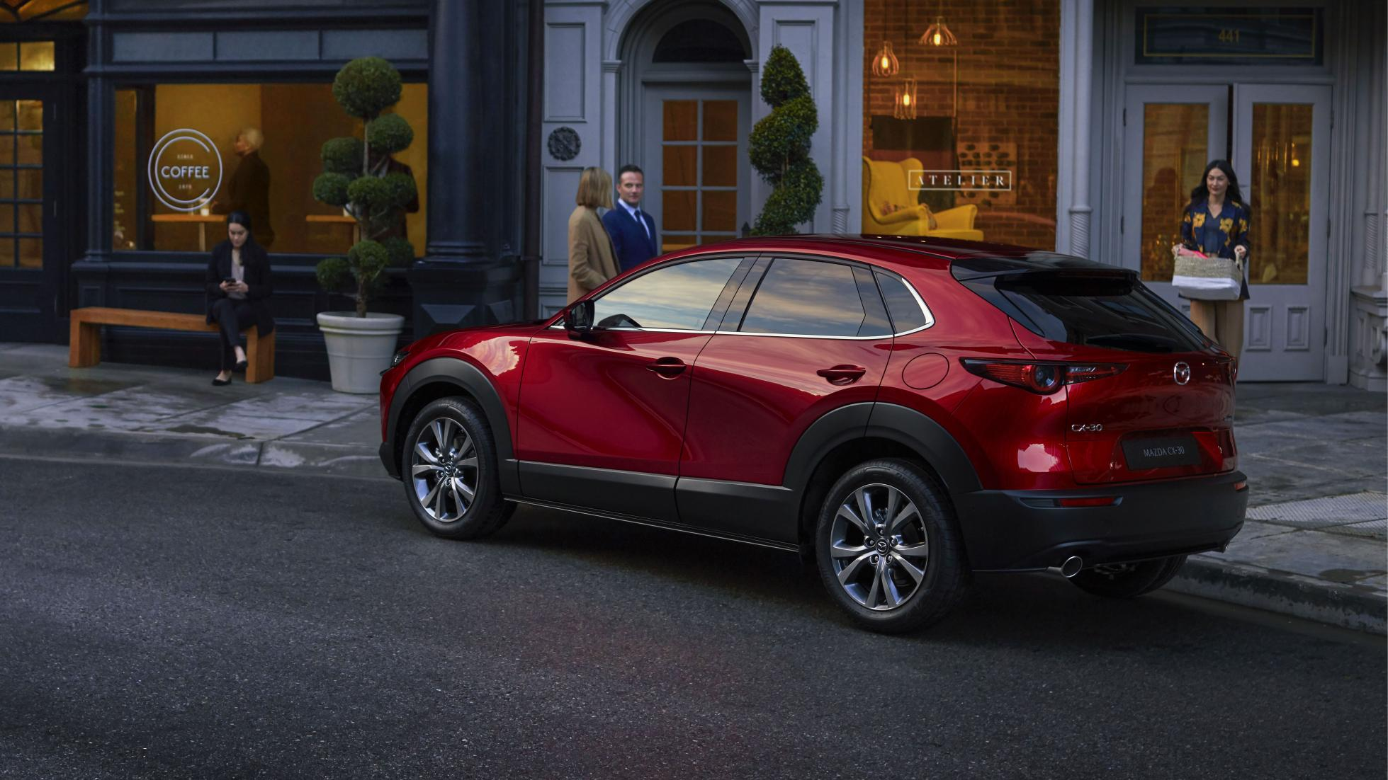 https://fellner.mazda.at/wp-content/uploads/sites/56/2019/09/mazda_cx-30_09.jpg
