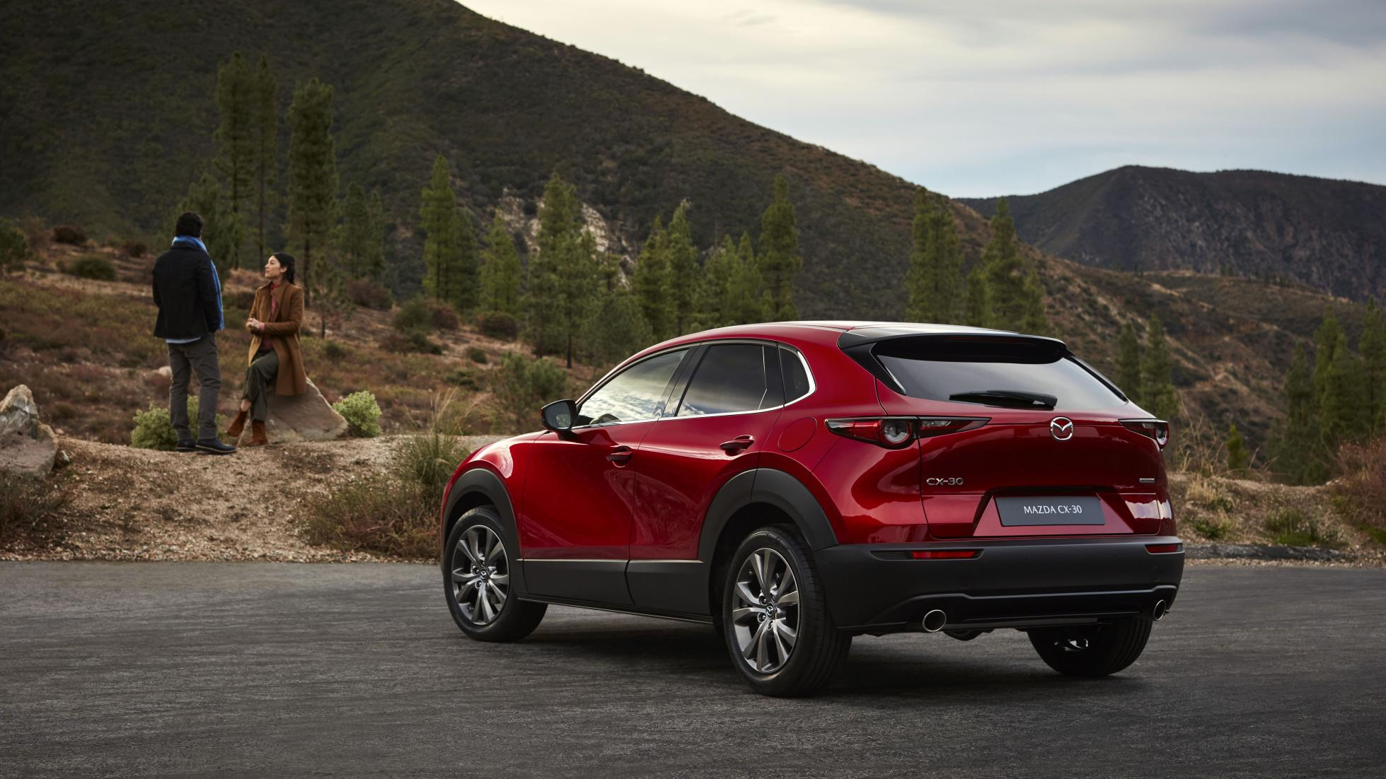 https://fellner.mazda.at/wp-content/uploads/sites/56/2019/09/mazda_cx-30_10.jpg